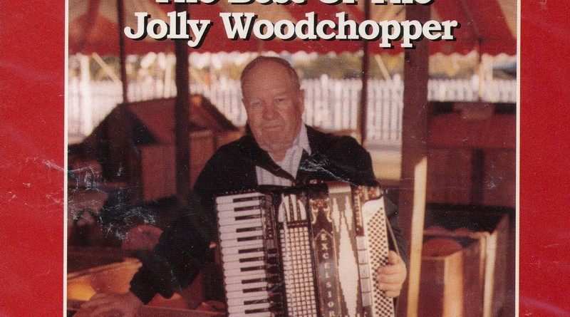jolly_woodchopper