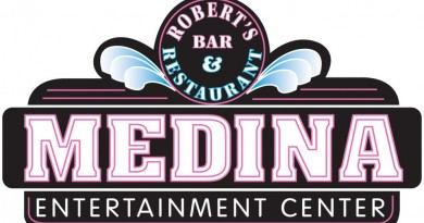 medinaentertainmentcenter