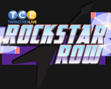 rockstarrow