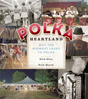 polka.heartlandx