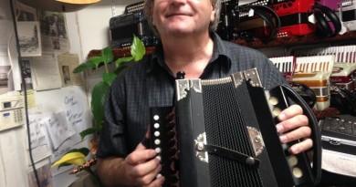 accordion.heaven