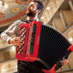 anatomy accordiona